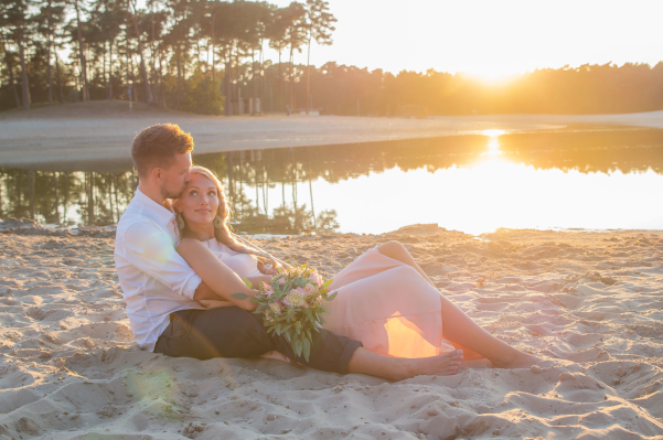 De perfecte loveshoot? 5 Tips & tricks!