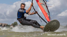 Walther, Watersportfotografie, Happix